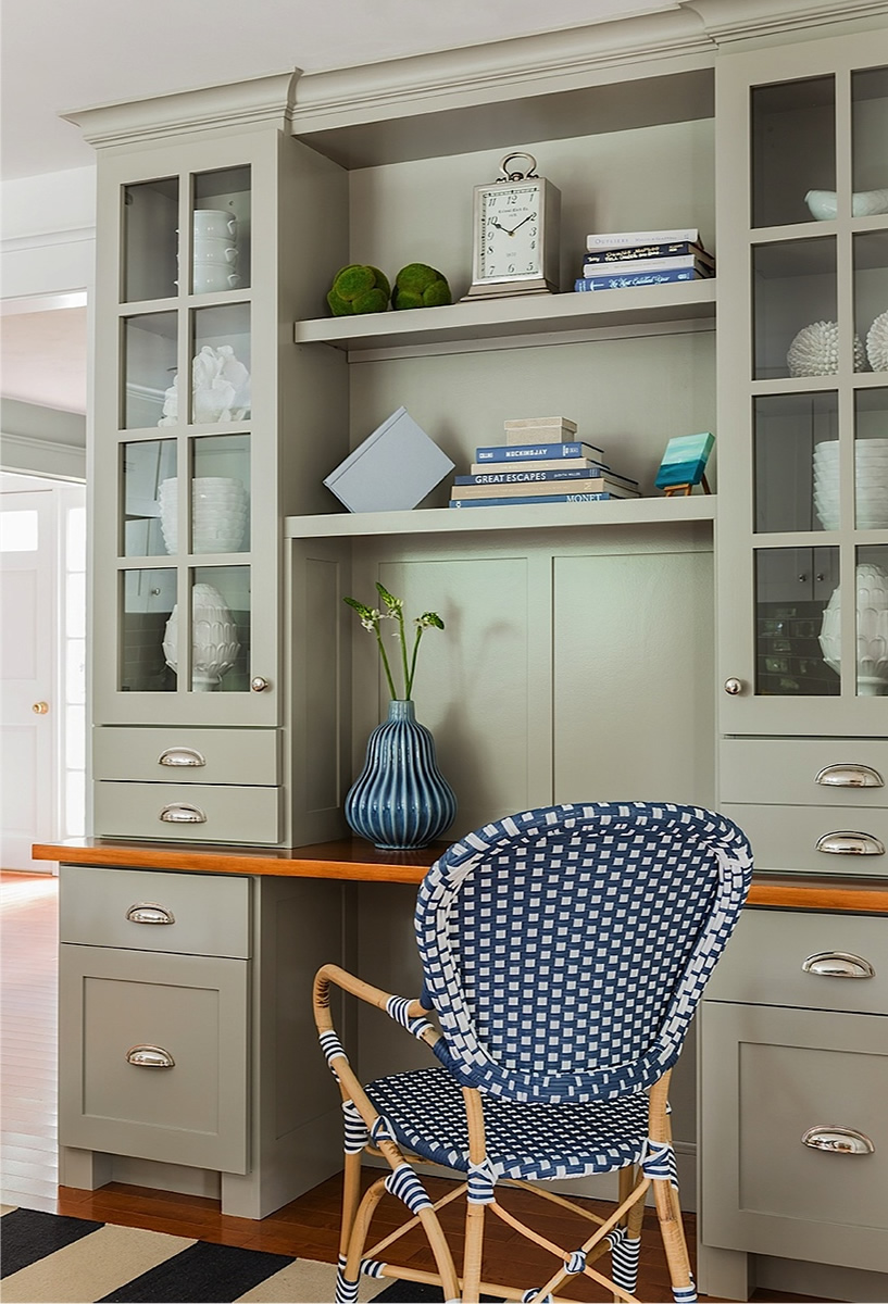 Rossi-compact-kitchen-shelves