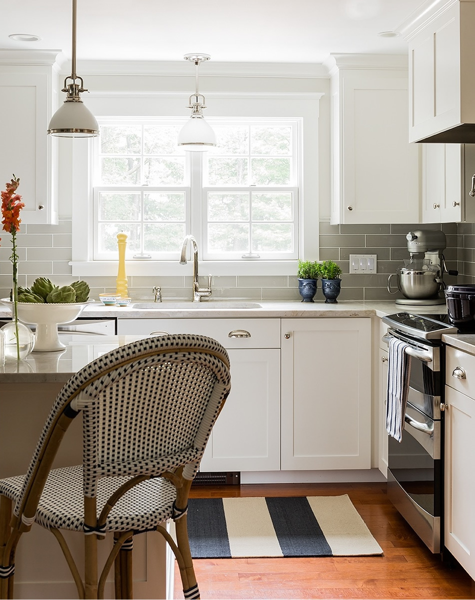 Rossi-compact-kitchen-sink