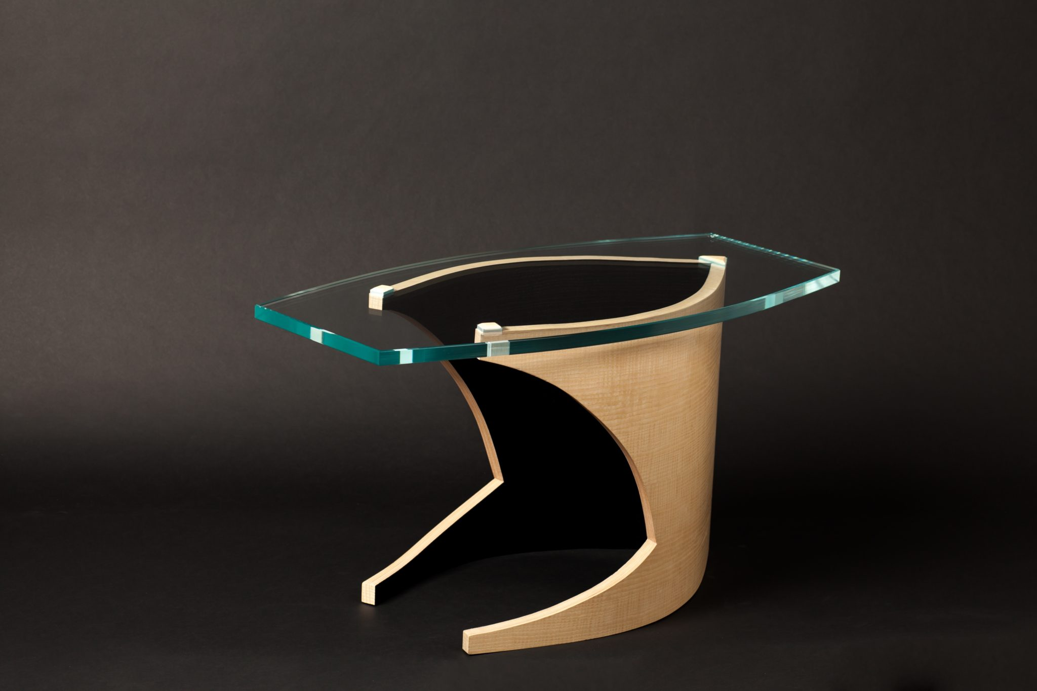 Embrace-coffee-table