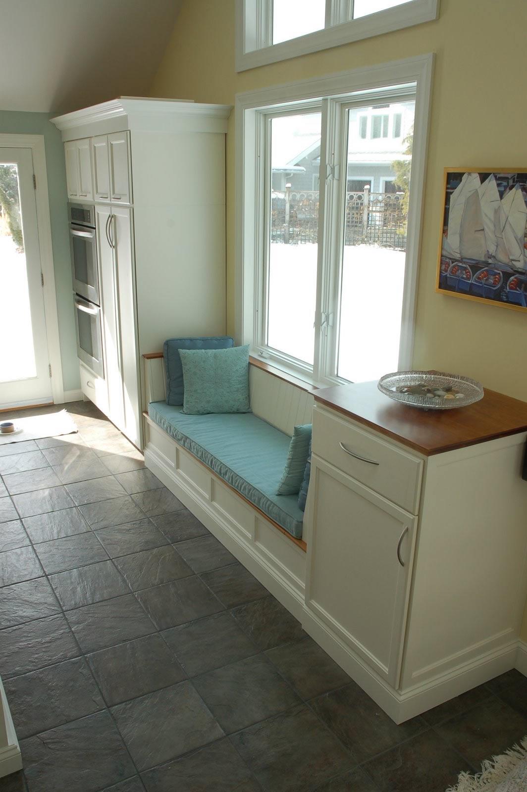 Relax-KitchenWindowSeat