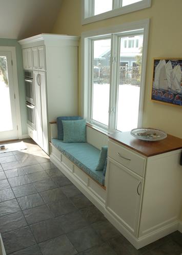 relax-window-seat2