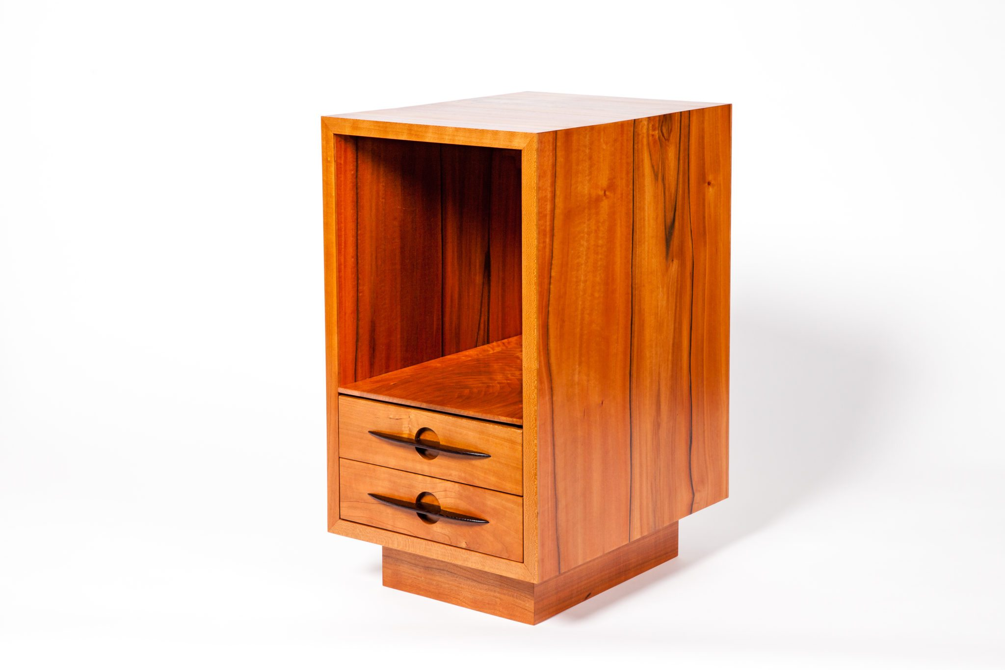 Tineo Bedside Table