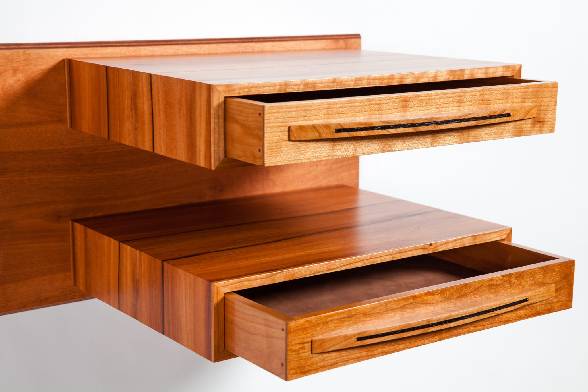 Tineo veneers | Handmade Wood Furniture | STUDIORossi